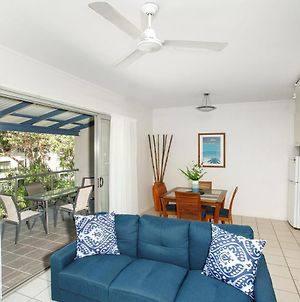 Baden 51 - Rainbow Shores, Air Conditioned, Walk To Beach, Swimming Pools photos Exterior