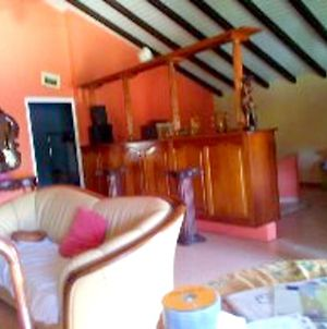 House With 3 Bedrooms In Petit Bourg With Wifi 2 Km From The Beach photos Exterior