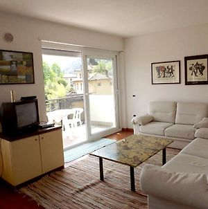 Apartment With 2 Bedrooms In Riva Del Garda With Wonderful Lake View Furnished Balcony And Wifi photos Exterior