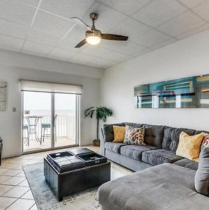 Cozy Pensacola Beach Condo By Gulf Life photos Exterior