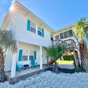 Newly Renovated 4 Bedroom Pensacola Beach House photos Exterior
