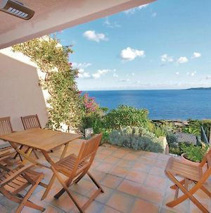 Stunning Home In Ste Maxime W/ 3 Bedrooms And Wifi photos Exterior