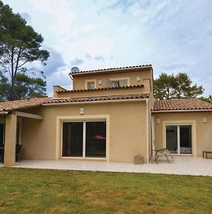 Awesome Home In Draguignan W/ Outdoor Swimming Pool, Outdoor Swimming Pool And 4 Bedrooms photos Exterior