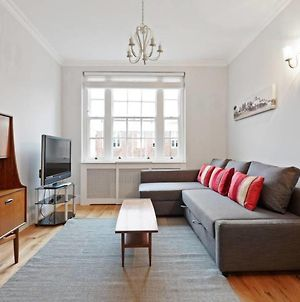 Newly Refurbished 2 Bed In Bayswater, 2Min To Stn photos Exterior