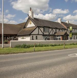 The Plume Of Feathers photos Exterior