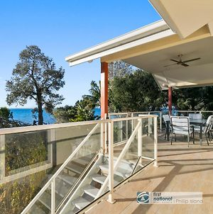 8 Broadwater Court, Cowes photos Exterior