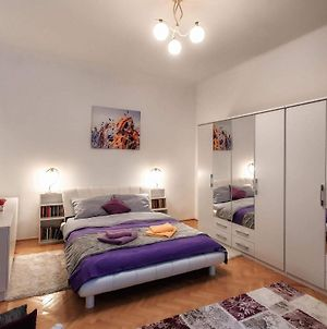 Old City Muresenilor - 67 Sqm - Bright And Spacious ! Great For Families photos Exterior