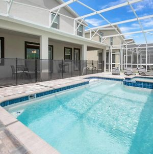 Rent A Luxury Villa On Champions Gate Resort, Minutes From Disney, Orlando Villa 3211 photos Exterior