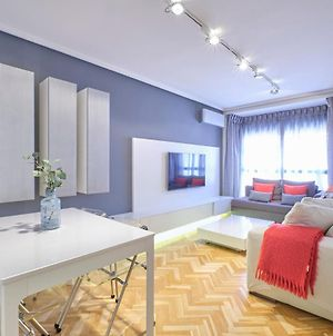 Quiet And Modern Apartment With Parking Free photos Exterior