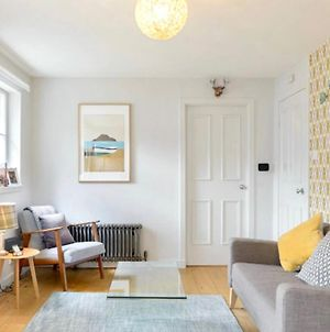The New Town, Edinburgh-Dublin Meuse. Stunning 1 Bedroom Flat In The Heart Of Edinburgh photos Exterior