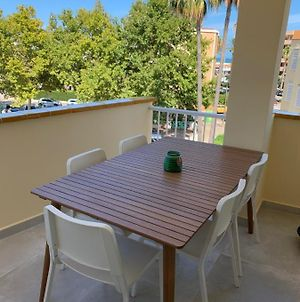 Appartement Javea Arenal Beach 50M From Sea photos Exterior