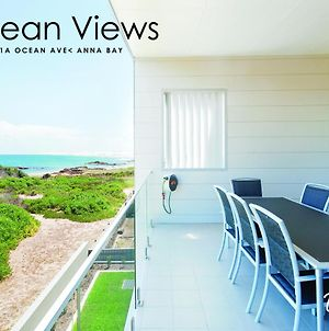 Ocean Views photos Exterior