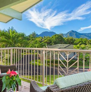 Villas Of Kamalii #27 photos Exterior