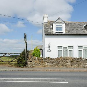 Holiday Home 1 School Cottages photos Exterior