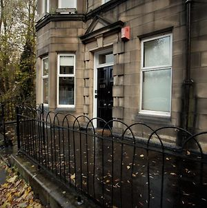 Private Rooms In Shared Property Near Edinburgh City Centre photos Exterior