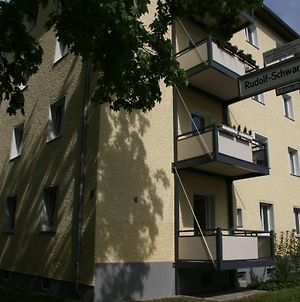 Apartment Prenzlauer Berg photos Exterior