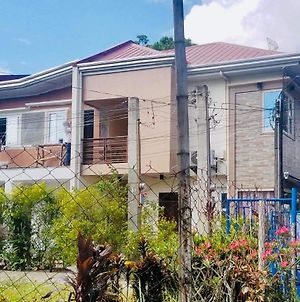 4V'S Accommodation In Batangas City photos Exterior