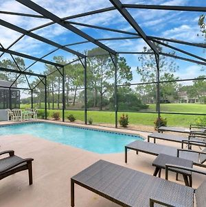 South Facing Pool In Gated Community! Home photos Exterior