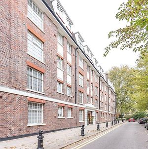 The Ultimate Chelsea Gem photos Exterior