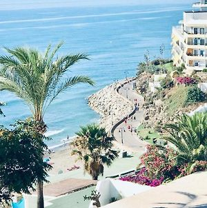 Guestlink Costa Del Sol La Roca Torremolinos Hotel Playa Golf Diversion photos Exterior
