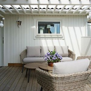 Holiday Home Varberg VII photos Exterior