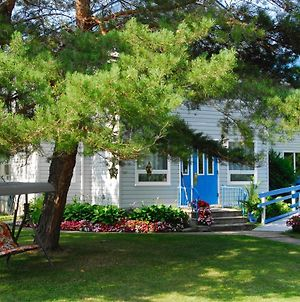 The Staff House Bed & Breakfast photos Exterior