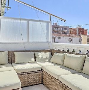 Stunning Apartment In Santa Pola W/ 3 Bedrooms photos Exterior