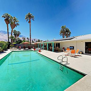 3Br/2Ba Oasis In Prime Locale W/ Large Pool & Hot Tub Home photos Exterior