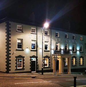 Tredegar Arms Hotel photos Exterior