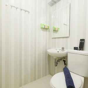 Best Choice 1Br Apartment At Kebagusan City By Travelio photos Exterior