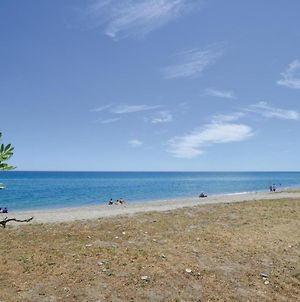 Nice Apartment In Moriani Plage W/ Wifi And 1 Bedrooms photos Exterior