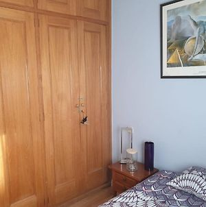 B&B Madrid - Private Room In Shared Flat photos Exterior