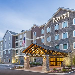 Staybridge Suites Canton photos Exterior
