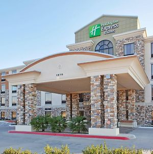 Holiday Inn Express Hotel & Suites Dallas South - Desoto, An Ihg Hotel photos Exterior