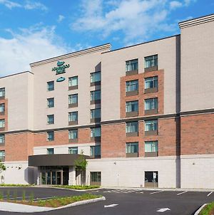 Homewood Suites By Hilton Ottawa Airport photos Exterior