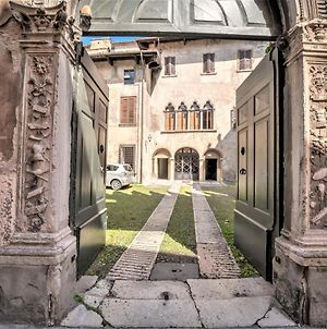 Bright Apartments Verona - Cattaneo Historical photos Exterior