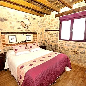 House With 4 Bedrooms In El Payo With Wifi photos Exterior