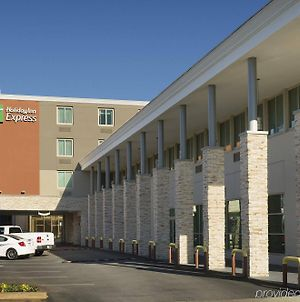 Holiday Inn Express Baltimore At The Stadiums, An Ihg Hotel photos Exterior
