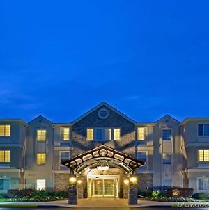 Staybridge Suites-Philadelphia/Mount Laurel photos Exterior
