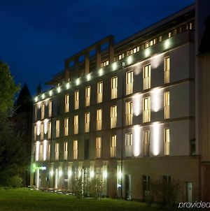Holiday Inn Express Baden-Baden, An Ihg Hotel photos Exterior