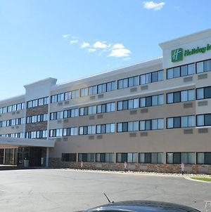 Holiday Inn Big Rapids, An Ihg Hotel photos Exterior