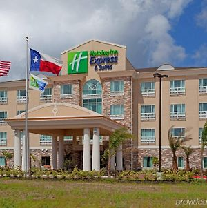Holiday Inn Express Hotel & Suites Houston Space Ctr - Clear Lake photos Exterior