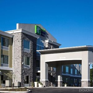 Holiday Inn Express & Suites Carlisle, An Ihg Hotel photos Exterior