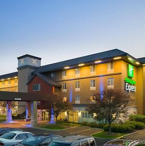 Holiday Inn Express Philadelphia Ne - Langhorne, An Ihg Hotel photos Exterior