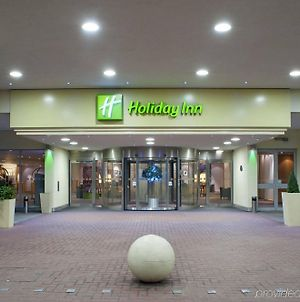 Holiday Inn London - Heathrow M4,Jct.4 photos Exterior