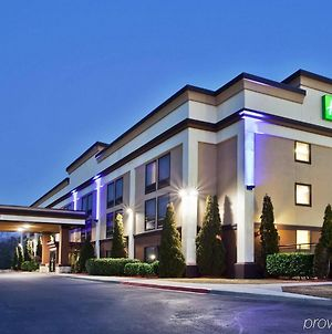 Holiday Inn Express Peachtree Corners-Norcross photos Exterior
