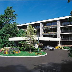 Holiday Inn Bar Harbor Regency Hotel photos Exterior