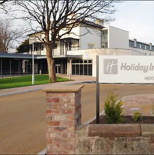 Holiday Inn Express Liverpool Hoylake, An Ihg Hotel photos Exterior