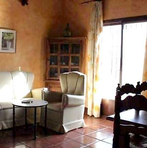 House With One Bedroom In Estepa With Wonderful Mountain View Shared Pool And Furnished Terrace photos Exterior