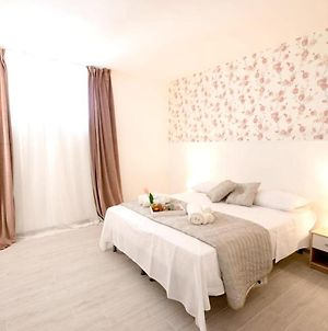 Holiday Home Ex Strada Statale Per Putignano photos Exterior